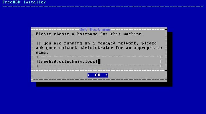 FreeBSD 10.2 [Running] - Oracle VM VirtualBox_004