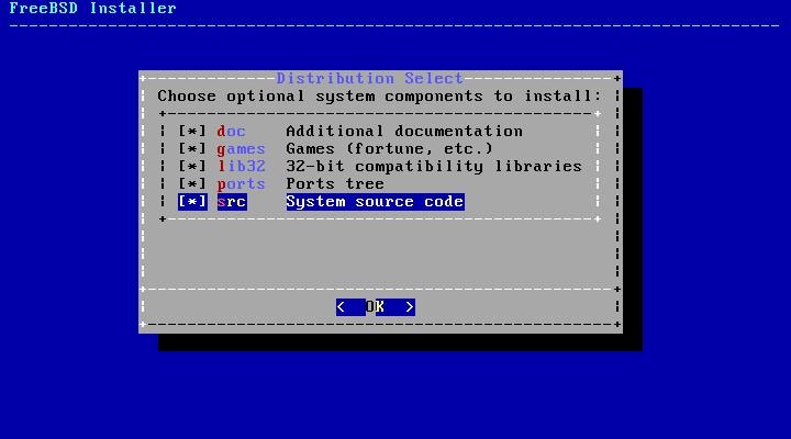 FreeBSD 10.2 [Running] - Oracle VM VirtualBox_005