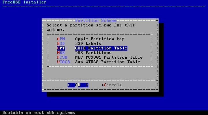 FreeBSD 10.2 [Running] - Oracle VM VirtualBox_008