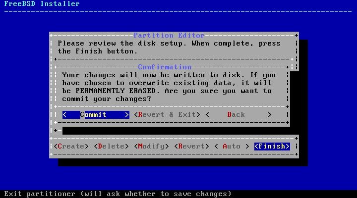 FreeBSD 10.2 [Running] - Oracle VM VirtualBox_010