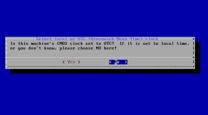 FreeBSD 10.2 [Running] - Oracle VM VirtualBox_020