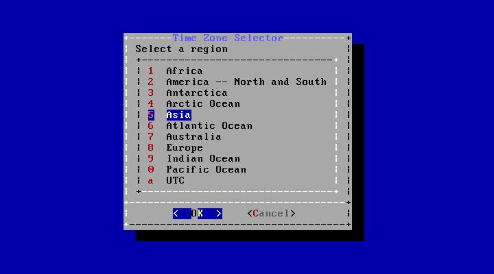 FreeBSD 10.2 [Running] - Oracle VM VirtualBox_021