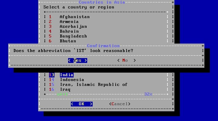 FreeBSD 10.2 [Running] - Oracle VM VirtualBox_023