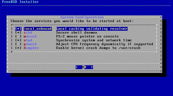 FreeBSD 10.2 [Running] - Oracle VM VirtualBox_024
