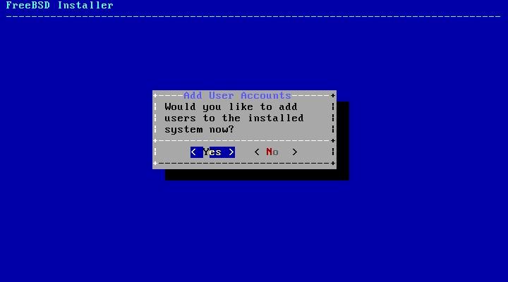 FreeBSD 10.2 [Running] - Oracle VM VirtualBox_025