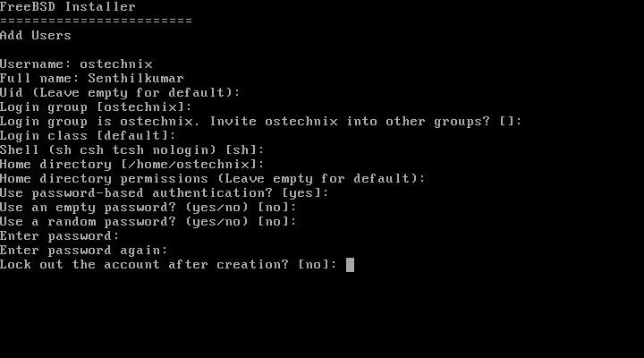 FreeBSD 10.2 [Running] - Oracle VM VirtualBox_027