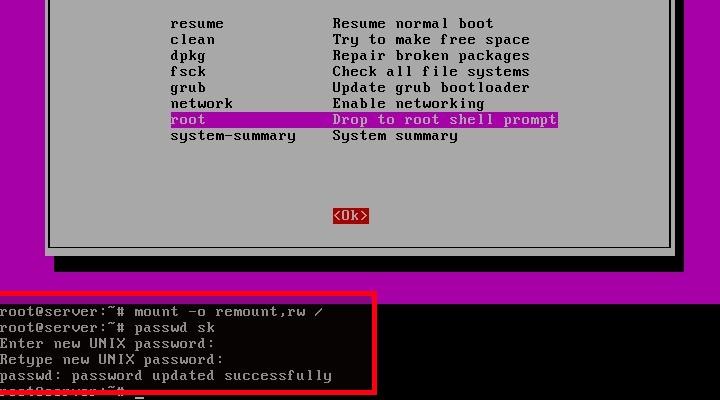 Ubuntu 15.10 server [Running] - Oracle VM VirtualBox_017