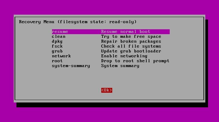 Ubuntu 15.10 server [Running] - Oracle VM VirtualBox_018