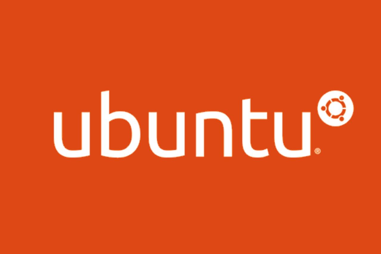 Ubuntu 16.04 LTS beta 1 has been released | OSTechNix Ubuntu Operating System Logo