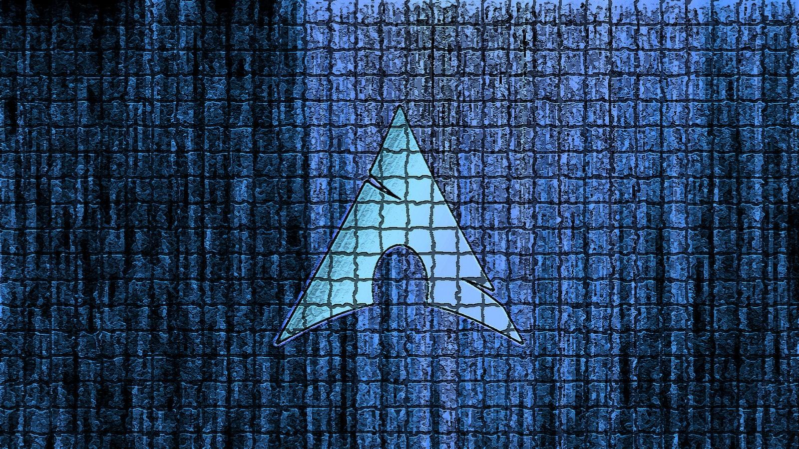 Retrieve Latest Mirror List Using Reflector In Arch Linux - OSTechNix