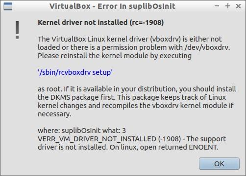 http://www.ostechnix.com/wp-content/uploads/2016/03/VirtualBox-Error-In-suplibOsInit_001.jpg