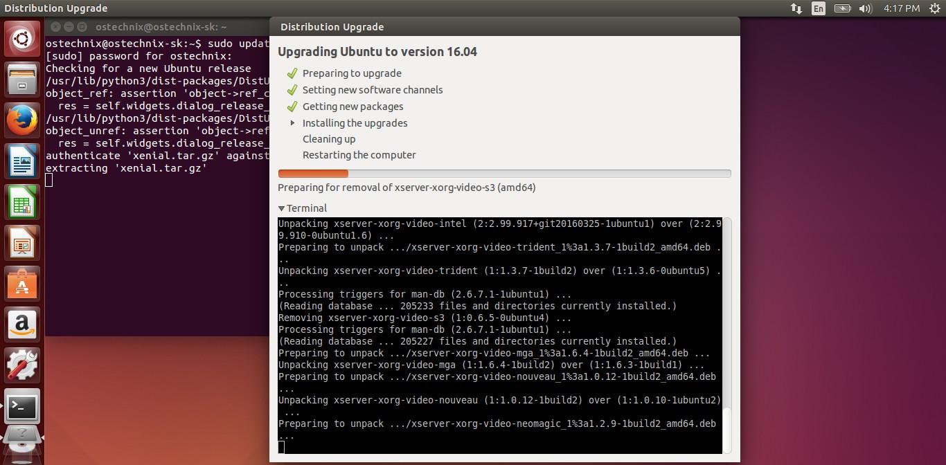 Ubuntu 1404 Lts Desktop [running]  Oracle Vm Virtualbox_009