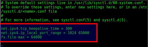 How to Setup LDAP server in CentOS 7 - OSTechNix