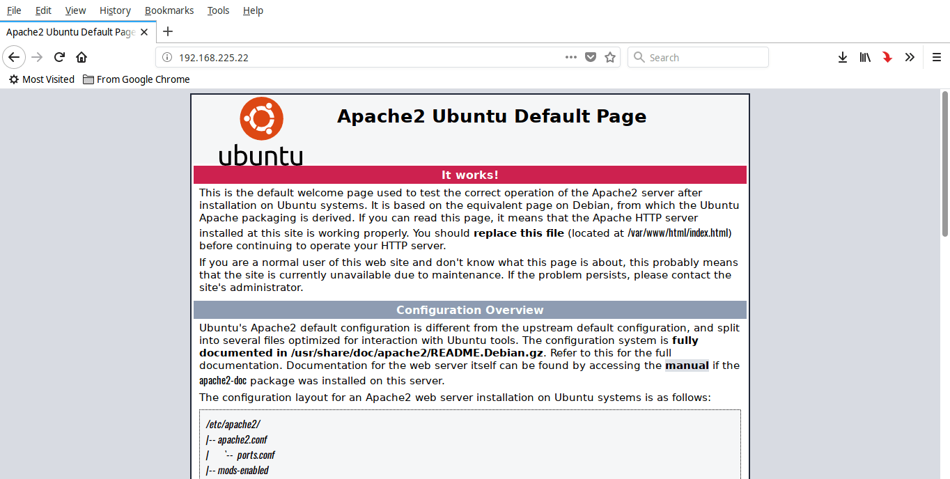 Pad - Mail senden nicht mglich - A1 Community