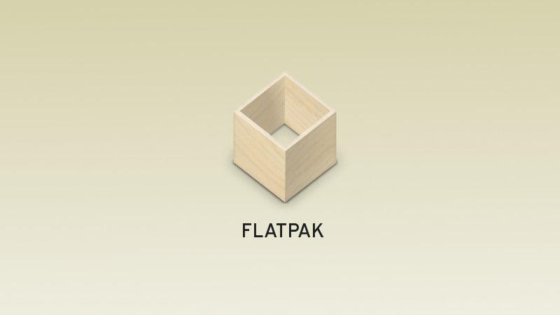 A Beginners Guide To Flatpak - OSTechNix