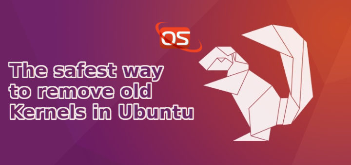 remove old kernels in ubuntu