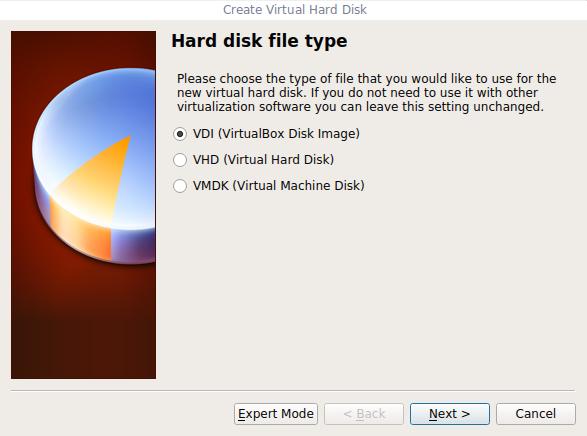 Create Virtual Hard Disk_013