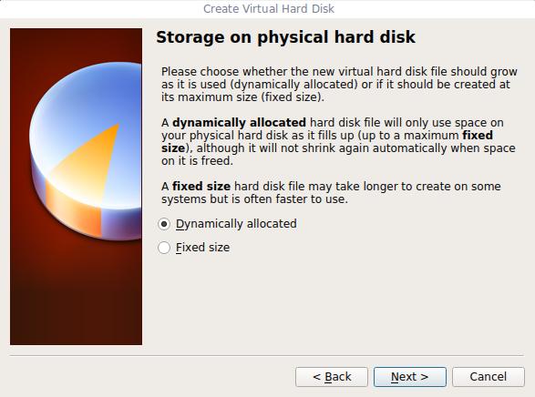 Create Virtual Hard Disk_014