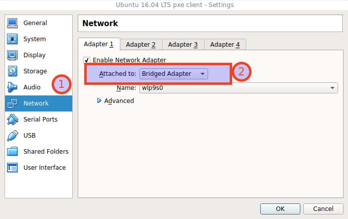 Ubuntu 16.04 LTS pxe client - Settings_018