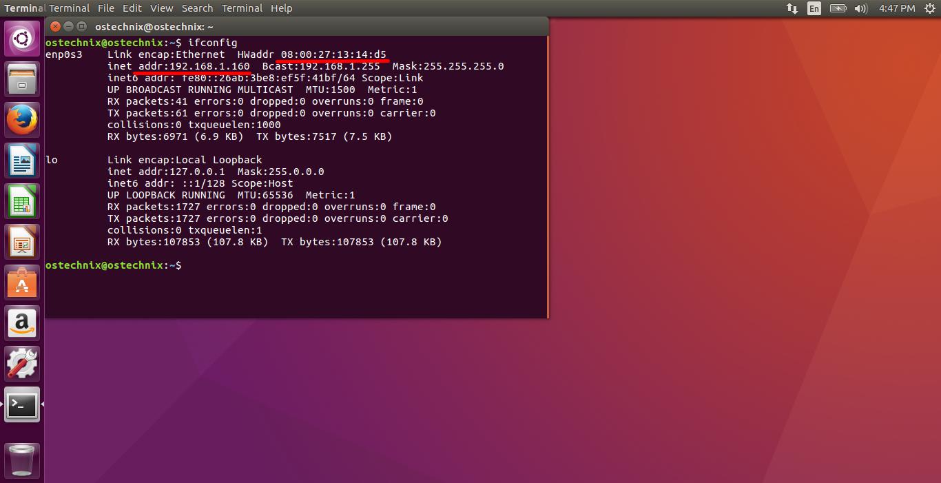 VirtualBox_Ubuntu 16net3