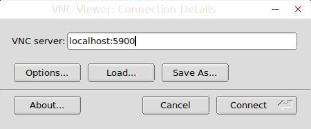 Setup Headless Virtualization Server Using KVM In Ubuntu