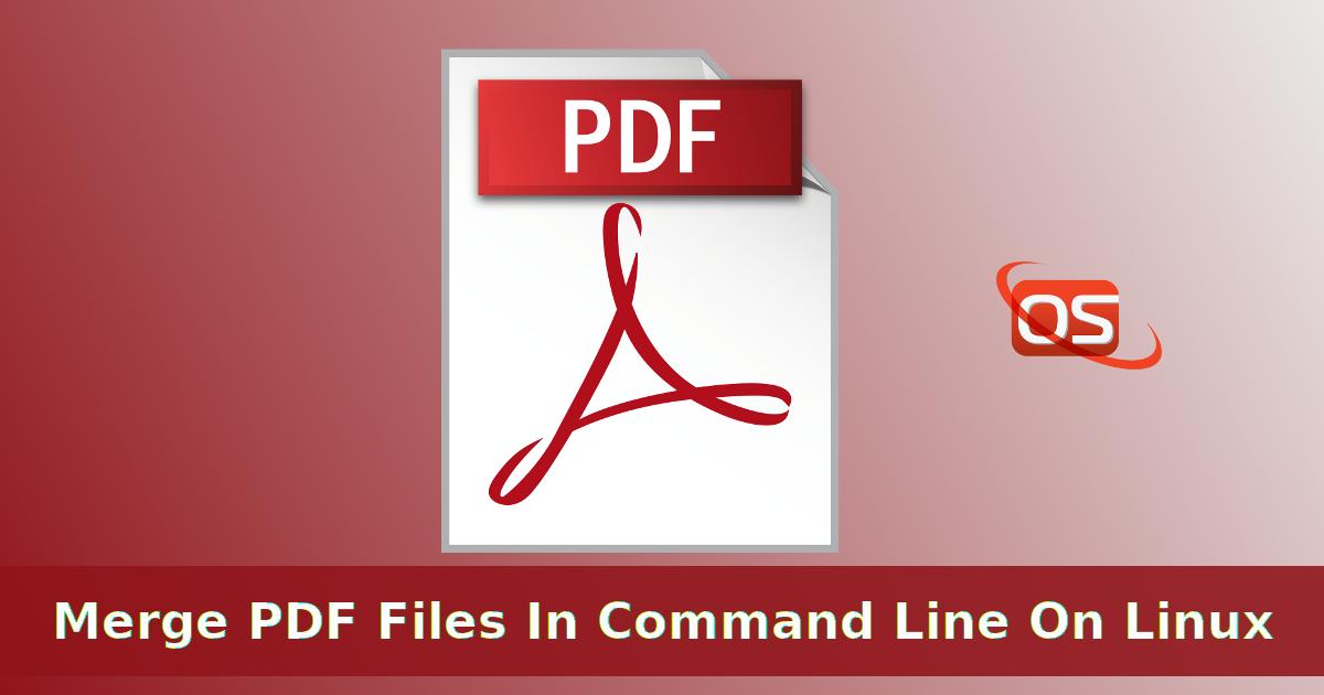 Phaco tips and tricks pdf merge