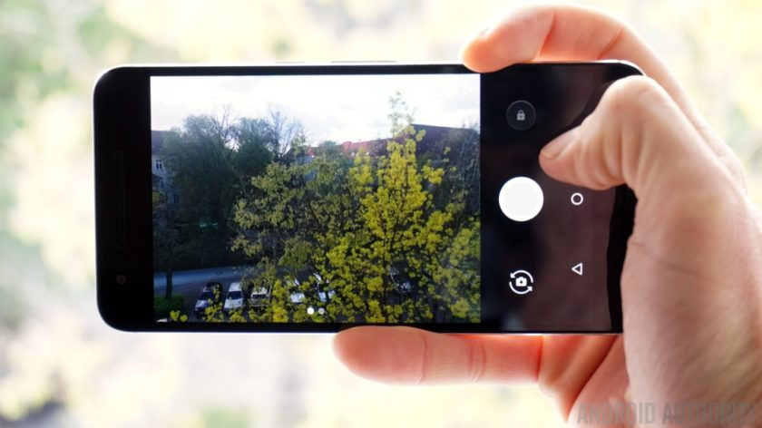 camera apps for android download