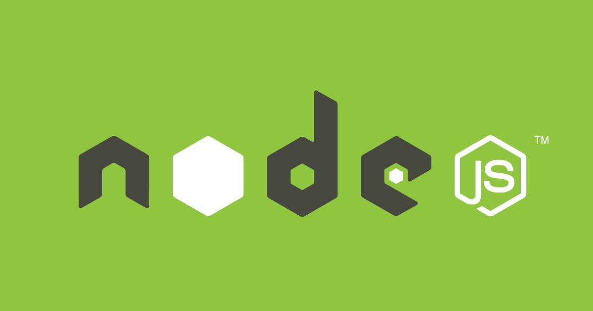 How To Install NodeJS On Linux - OSTechNix