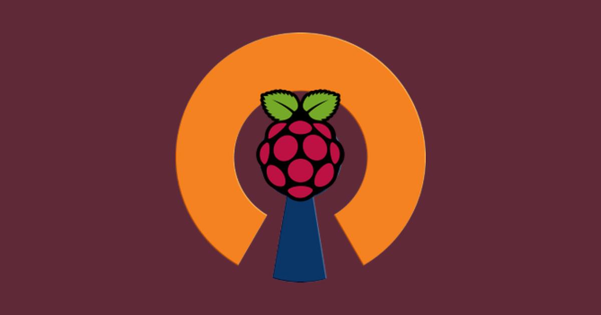 PiVPN - Simplest OpenVPN Setup And Configuration, Designed For