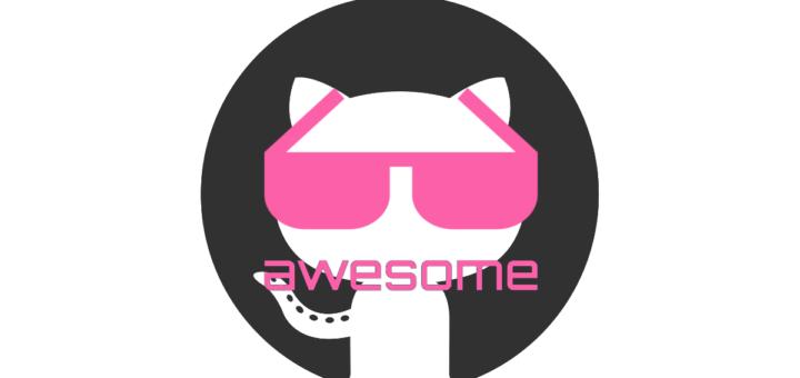 Cómo encontrar fácilmente proyectos impresionantes y recursos alojados en GitHub