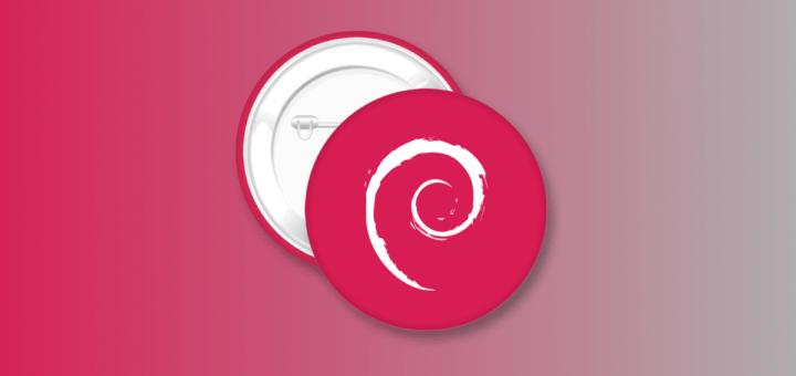 Dwww – Ver la documentación completa de Debian fuera de línea a través del navegador web