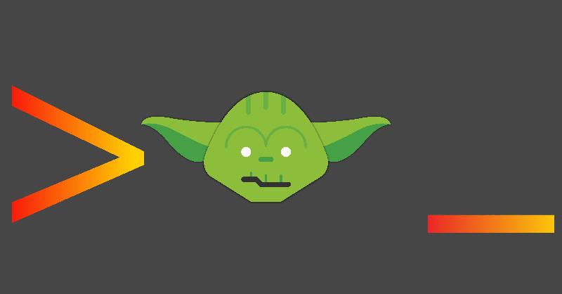 Yoda - The Command line Personal Assistant For Your Linux System