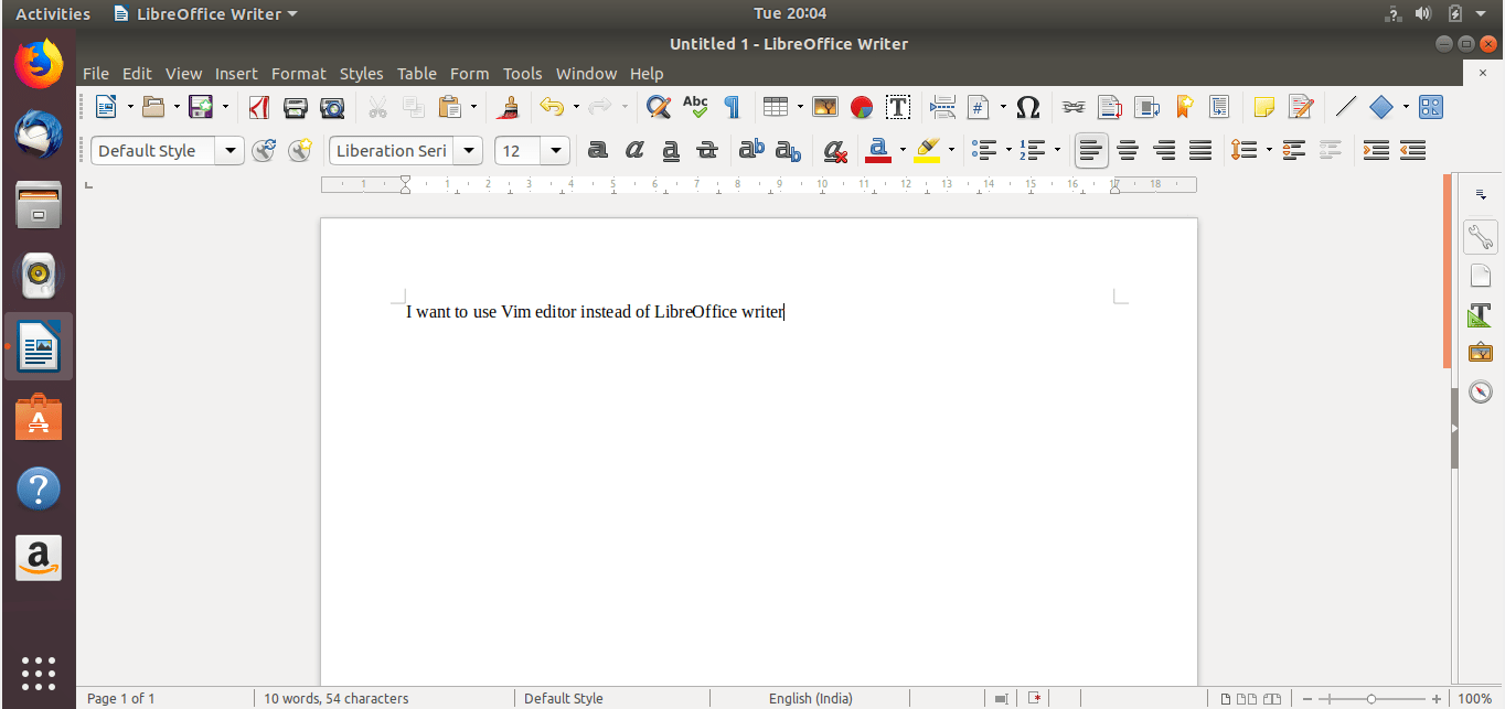 how to delete vim tex
