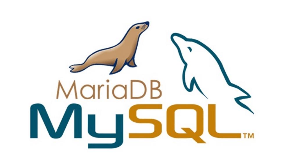 How To Reset MySQL Or MariaDB Root Password - OSTechNix